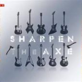 Sharpen the Axe Episode 24: Vibrato Drawer