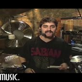 Mike Portnoy   –  Fatal Tragedy