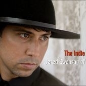 The Indie Band Journey – Jared Swanson of Abbot Kinney | The Changing Stage
