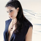 Making It as a Jazz and Pop Vocalist Jane Monheit