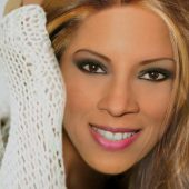 Kaylene Peoples – Promoting Live Shows with PR