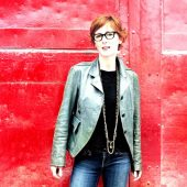 Jonatha Brooke – Being Fearless as an Artist and the Art of Collaboration