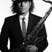 "Boney James – ""Solid""… A Reflection on Relationships and a Respite from a Stress-Filled World"