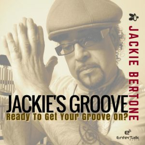 Jackies-Groove-New-Banner-658x658