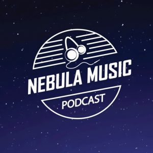 Nebula Music Podcast