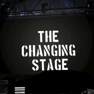The-Changing-Stage-New-Banner Square